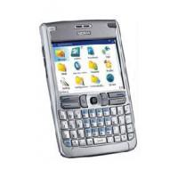 Wholesale Nokia E61 from china suppliers