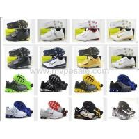 Wholesale nike shoes series from china suppliers