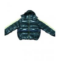 Wholesale Down jackets from china suppliers