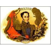 Wholesale Bolivar Cuban Cigars from china suppliers