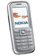 Wholesale Nokia 6233 from china suppliers
