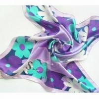 Wholesale Women Fashion Scarves from china suppliers