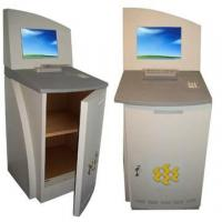 Wholesale Information Kiosks from china suppliers