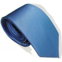 Wholesale Necktie ST 005 Skinny Solid Necktie from china suppliers