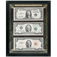 Wholesale Historic U.S. Currency Collection from china suppliers