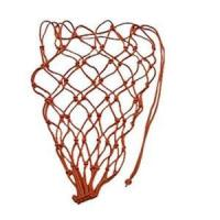 Wholesale Fly Nets & Hay Nets from china suppliers