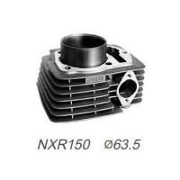 Wholesale Honda BROS150 NXR150 from china suppliers