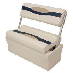 Quality Boat Seats for sale