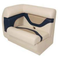 Wholesale Boat Seats from china suppliers