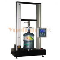 Wholesale YL-1210B Bottle Compression Testing Machine from china suppliers