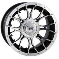Wholesale Utility/Farm ATV Wheels from china suppliers