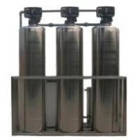 Wholesale Stainless Filter Tanks from china suppliers