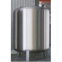 Wholesale Stainless storage Tanks from china suppliers