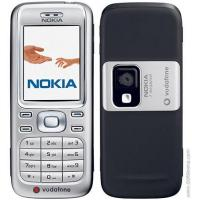 Wholesale Nokia 6234 from china suppliers