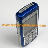 Wholesale Nokia 6681 from china suppliers