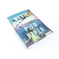 Wholesale Books Pied Piper from china suppliers
