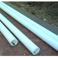 Wholesale Product: PE Trenchless Blue Prop Pipe from china suppliers