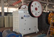Wholesale Xuanshi Jaw Crusher from china suppliers