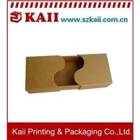 Wholesale Gift Box (26) Paper gift box from china suppliers