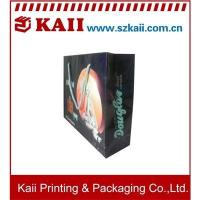 Wholesale Paper Bag (20) Black Paper Bag from china suppliers