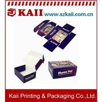 Wholesale Paper Box (50) Paper Box from china suppliers