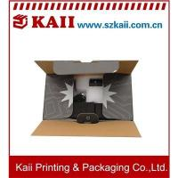 Wholesale Paper Box (50) Corrugated Box from china suppliers