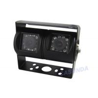 Wholesale Bus /Truck cameras bus camera from china suppliers