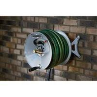 Wholesale Wall Mount Reels from china suppliers