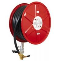 Wholesale Hose Pipe Reel from china suppliers