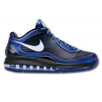 Wholesale Nike Air Max 360 BB Low All-Star Edition Schwarz/Blau from china suppliers