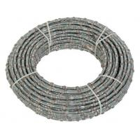 Wholesale Diamond Tools Diamond wire saw from china suppliers
