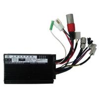 Wholesale Ebike Brushless Motor Controller from china suppliers