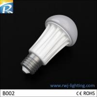 B002New Design 6W LED Bulb