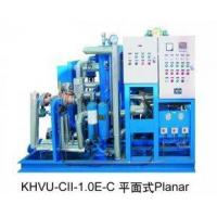 Wholesale 600 Ps - 40000 Ps HFO Fuel Oil Booster Unit for Power Station Operation from china suppliers