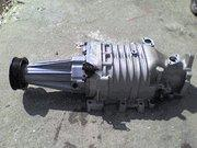 Wholesale 98-03 gm supercharger from china suppliers