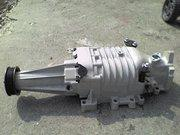 Wholesale 96-97 gm supercharger from china suppliers