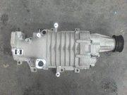 Wholesale 92-93 gm supercharger from china suppliers