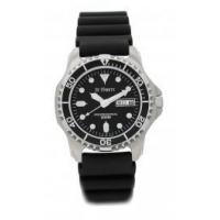 Wholesale Top Selling Mens Watches Storm 1M-DV12B1 from china suppliers