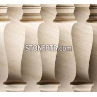 China 3d natural sandstone wall art panels on sale