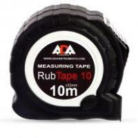 Wholesale Measuring tapes Tape measure ADA RubTape 10 from china suppliers