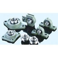 Wholesale Insert bearings (Pillow Blocks UCP,UCPE Series) from china suppliers