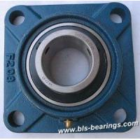 Wholesale Bearing Housing F208 from china suppliers