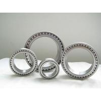 Wholesale Full roller bearings (Single Row Full Complement Cylindrical Roller Bearings) from china suppliers