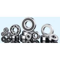 Wholesale Deep groove ball bearings (6000/6200/6300/6400 Series) from china suppliers