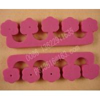 Wholesale DESC.:Toe separatorItem No.:TS010 from china suppliers