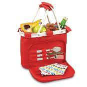 Wholesale Metro Uno Insulated Lunch Tote from china suppliers