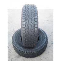 Wholesale Hankook Dynapro ATM 265/75R16 114T from china suppliers