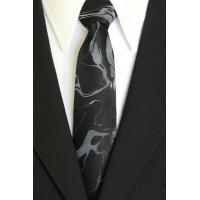 Wholesale Skinny Tie 1601 from china suppliers