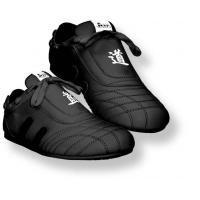 Wholesale Kick Boxing Boots from china suppliers