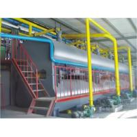 Buy cheap Deinking Equipments  ECO DEINKING FLOTATION CELL from wholesalers